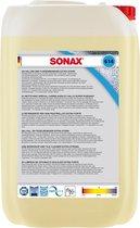 Sonax | Sonax 614.705 Hal- en                   tegelreiniger extra sterk