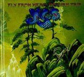 Fly From Here-Return Trip