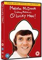 O Lucky Man! (1973 Malcolm McDowell Two-Disc Special Edition)
