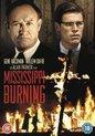 Movie - Mississippi Burning
