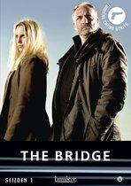 The Bridge - Seizoen 01