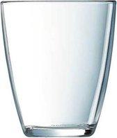 Luminarc Concepto Waterglas - 25 cl - Set-6