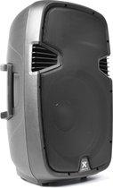 Vonyx SPJ-1500A actieve luidspreker 800W