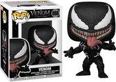Venom - Funko Pop! Marvel - Venom 2