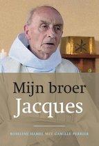 Mijn broer, Jacques