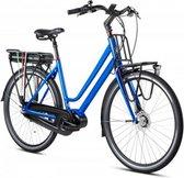 Bol.com-CycleDenis Trager 26 transport e-bike N3 blauw-aanbieding