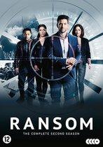 Ransom - Seizoen 2