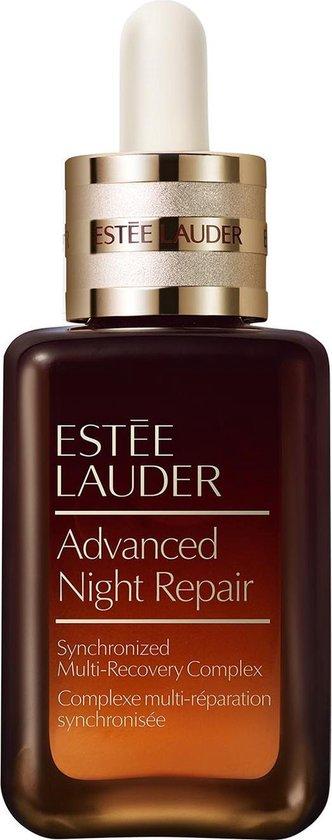 Estée Lauder Advanced Night Repair gezichtsserum
