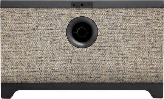 Bol Com Energy Sistem Home Speaker 4 Studio Luidspreker 2 Weg 35 W Beige Zwart Bedraad En