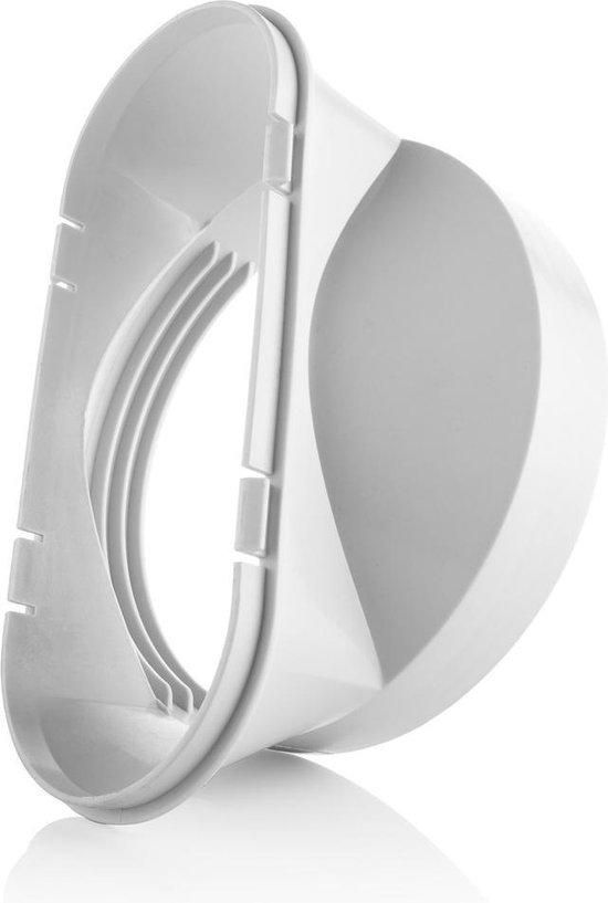 EVO-07C - Mobiele Airco