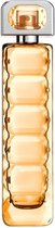 Hugo Boss Orange 75 ml - Eau de Toilette - Damesparfum