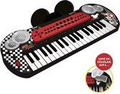 MICKEY Elektronische piano