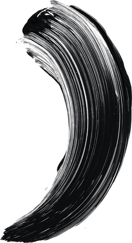 Lash Sensational Mascara Very Black – Zwarte Volume Mascara - 9,5 ml