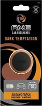 AXE Luchtverfrisser Mini Vent Dark Temptation