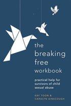 Omslag Breaking Free Workbook