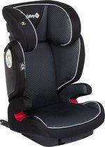 Safety 1st Road FIX Autostoel - Groep 2 en 3 - Pixel Black -