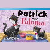 Patrick and Paloma Audiobook