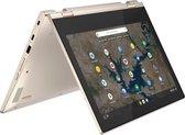 Lenovo Ideapad Flex 3 Chromebook 82BB0013MH - Chromebook - 11.6 Inch