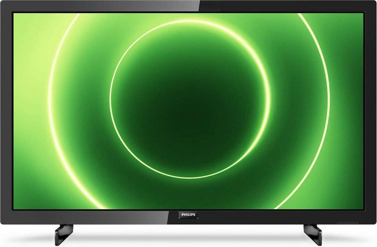 Philips 6800 series 24PFS6805 - Full HD TV
