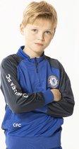 Chelsea FC trainingspak 19/20 kids