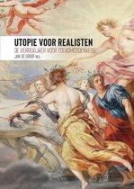 Utopie voor realisten