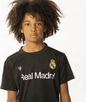 Real Madrid Uit tenue 18/19