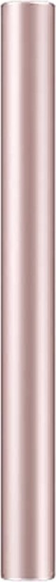 Samsung Powerbank 10.000 mAh 2x USB - Snellader - (USB C) Pink