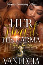 Her Heart, His Karma 3