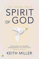 The Seven-Fold Spirit of God