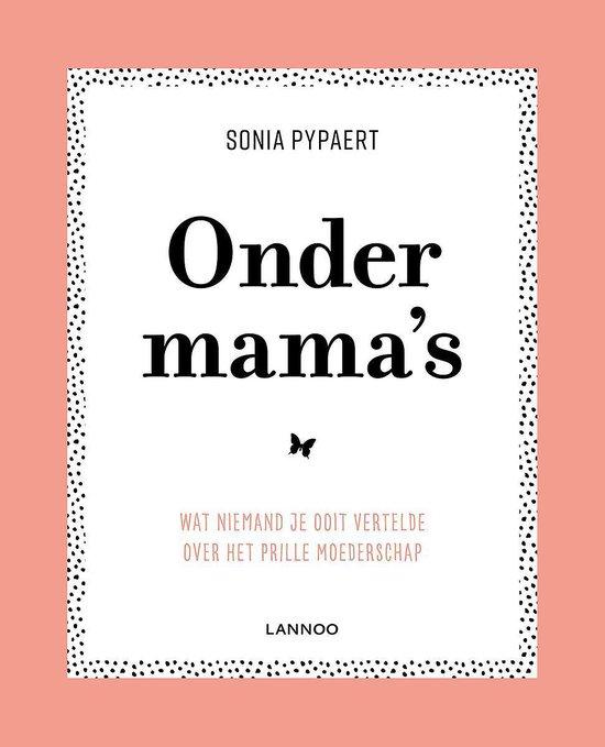 Onder mama's - Sonia Pypaert | Fthsonline.com