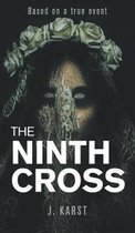 The Ninth Cross
