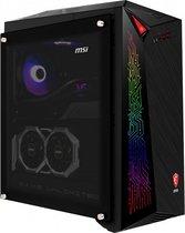 MSI MEG Infinite X 10SE-663MYS - Intel Core i9 (10