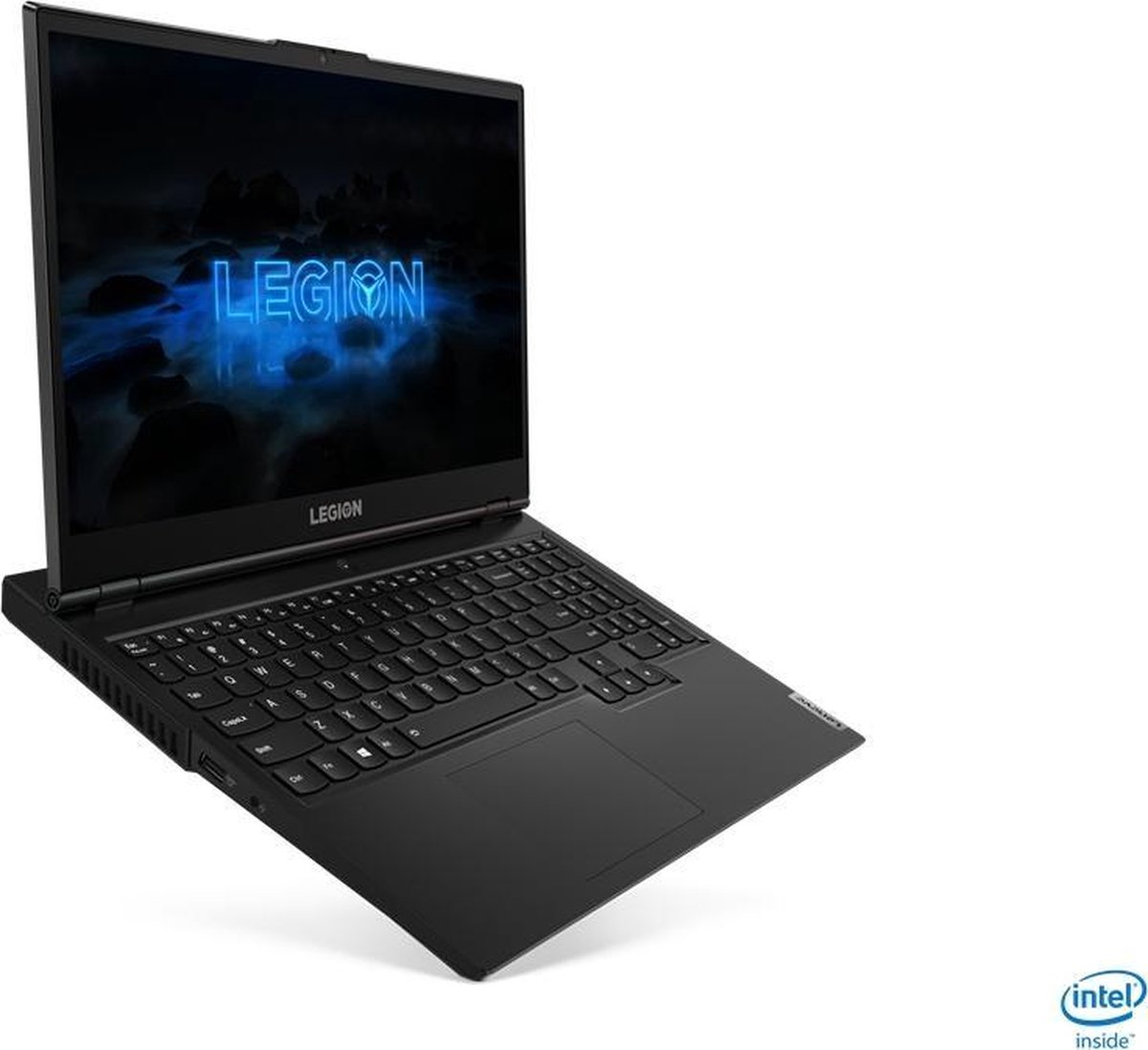 Lenovo Legion 5 15IMH05H - Gaming Laptop - 15.6 inch (120 Hz) kopen