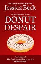 Donut Despair
