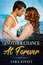 Another Chance at Forever