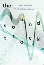 Lectoraat HKU 20 -   The Sound Track