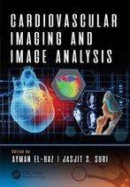 Cardiovascular Imaging and Image Analysis